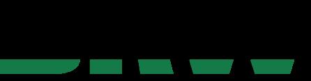 Baustoff-Recycling Wyhlen GmbH